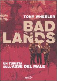 bad-lands.jpg
