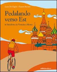 pedalando-verso-est.jpg