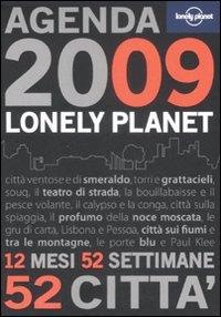 agenda-2009.jpg