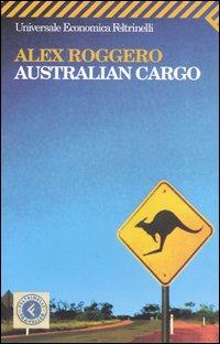 australian-cargo.jpg