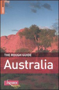 australia-rough.jpg
