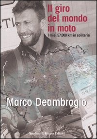deambrogio.jpg