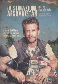 afghanistan.jpg