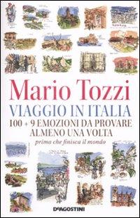 viaggio-in-italia.jpg