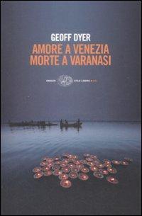 amore-a-venezia.jpg