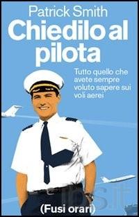 chiedilo-al-pilota.jpg