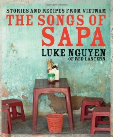 Song Sapa