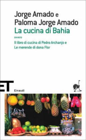 Cucina Bahia