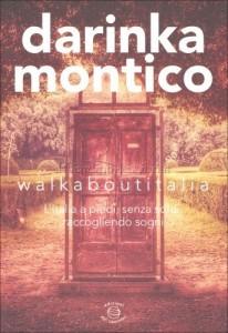 walkaboutitalia-libro